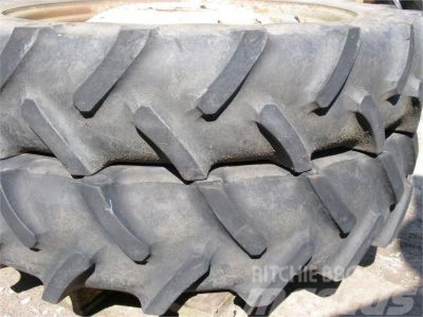 Michelin 11.2R36 Michelin