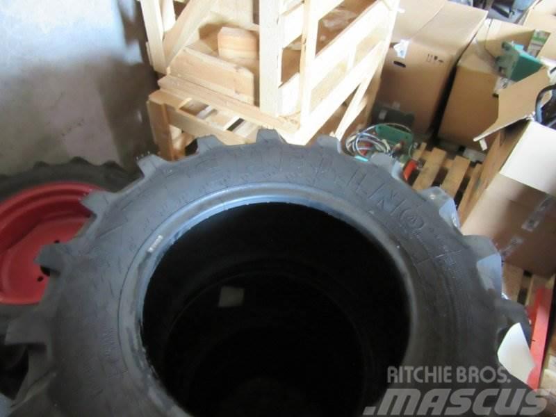 Michelin 320/65 R 18