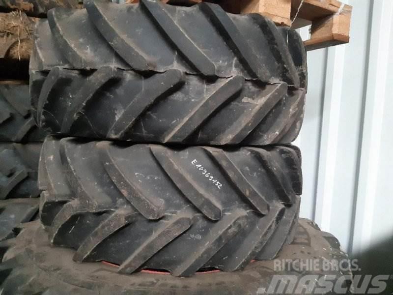 Michelin 440/65 R24 MULTIBIB
