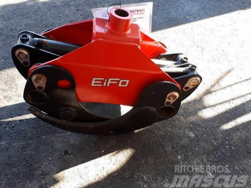 [Other] EiFo HG 016
