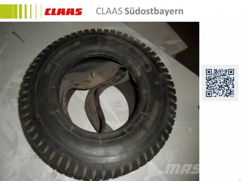 [Other] Kings Tire 16 x 6.50 - 8 mit Schlauch
