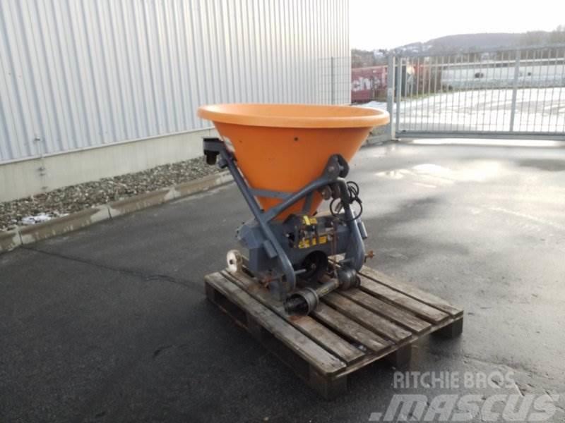 [Other] Matev SPR-H/M 250 ST