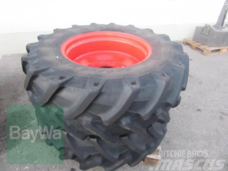 Pirelli 480/70 R28