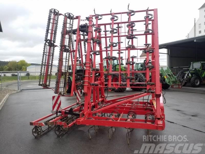 Quivogne VRGC 7M50
