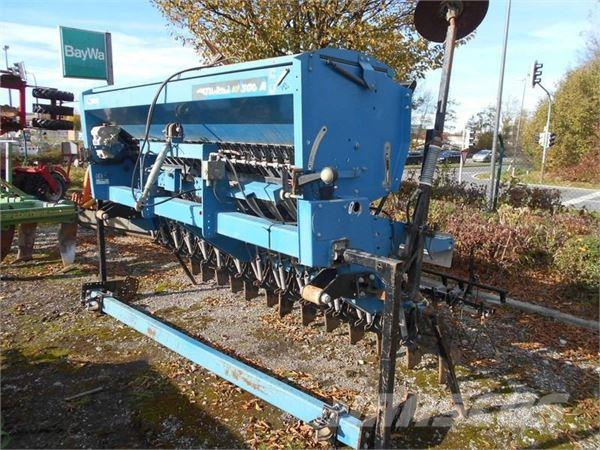 Rabe MULTIDRILL ECO 300 A