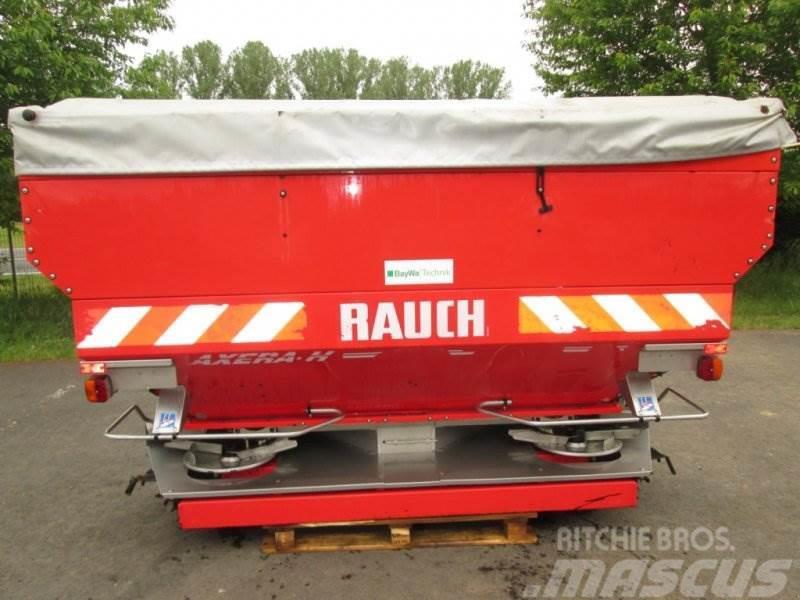 Rauch Axera H 1102 (1101)