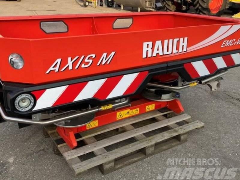Rauch AXIS-M 30.2 EMC+W DYNAMIC RAUC