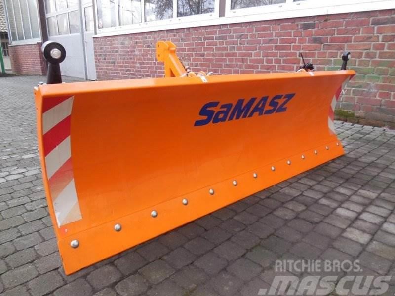 Samasz Smart 200