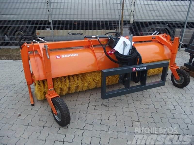 Saphir SKM 30