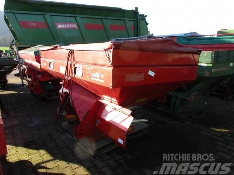 Sulky GLX 2400