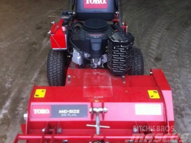 Toro Mide-Size 30069