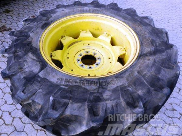 Trelleborg 480/70R30 TM 700