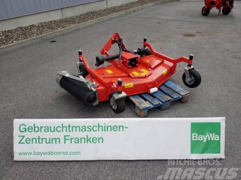 Wiedenmann SICHELMÄHER SUPER PRO TXL-S150