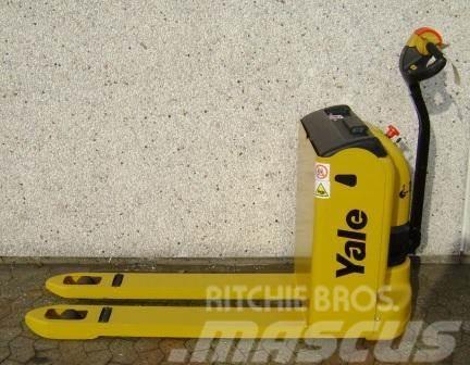 Yale MP18
