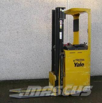 Yale SMS12S