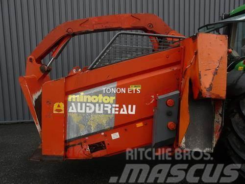 Audureau MINOTOR 3050