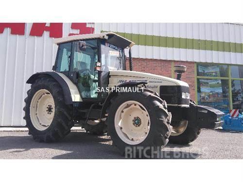 lamborghini 1060 baujahr 1996 gebrauchte traktoren gebraucht kaufen und verkaufen bei. Black Bedroom Furniture Sets. Home Design Ideas