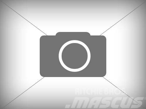 [Other] Oleo-Mac 95 16H