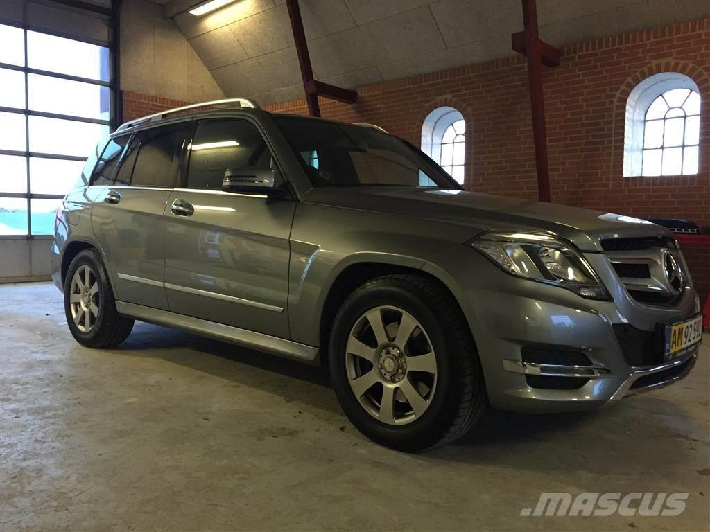 mercedes benz glk 220 automatgear awd kun 33000 km n sten som ny preis baujahr 2014. Black Bedroom Furniture Sets. Home Design Ideas