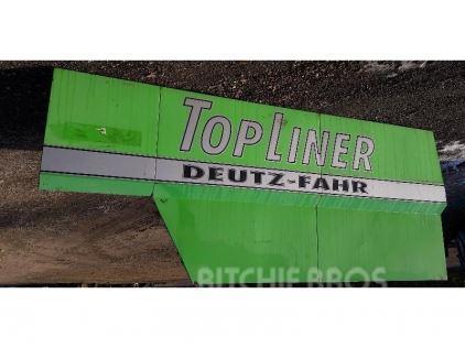 Deutz-Fahr 4075