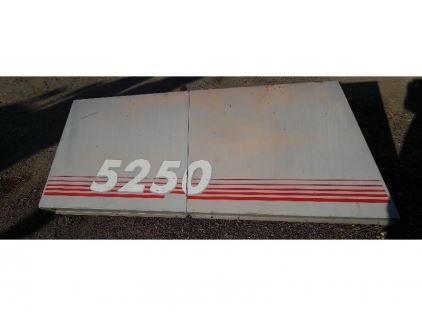Fendt 5250