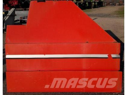Massey Ferguson MF 32