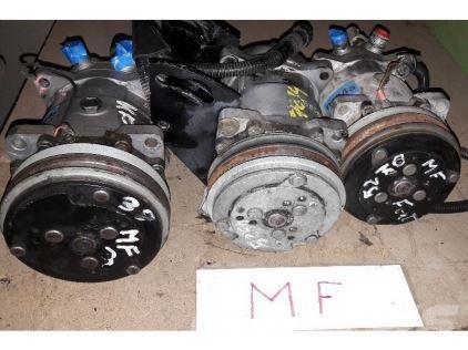 Massey Ferguson MF 5250