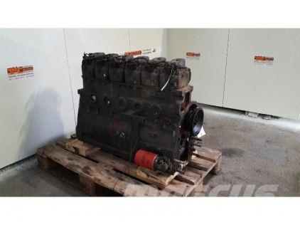 Renault 11314
