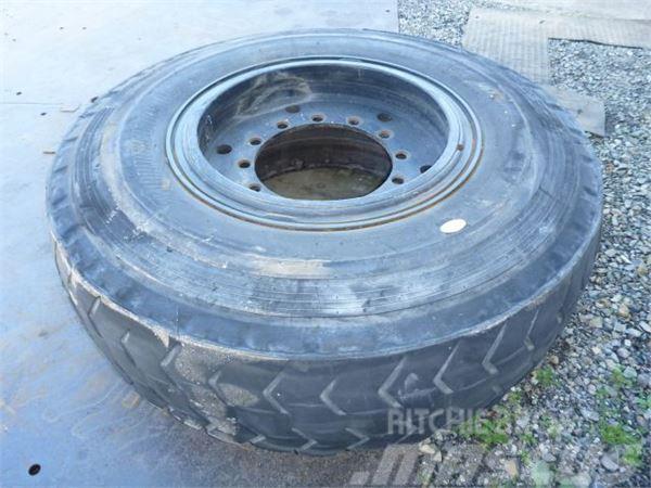 Bridgestone 17.5R29タイヤ1本