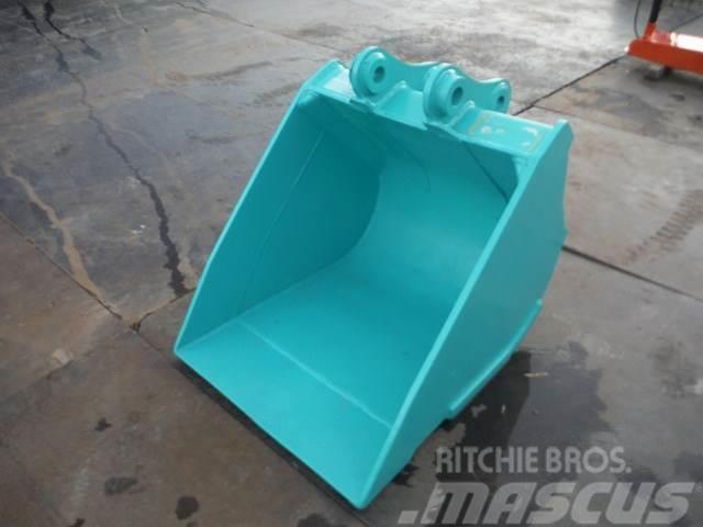 [Other] [B0166] Bucket