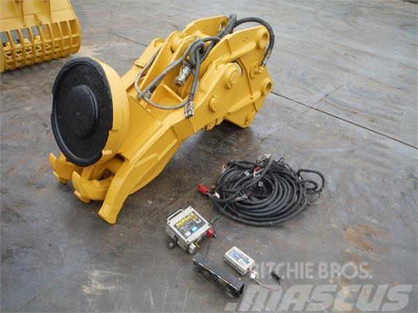 [Other] IIDA HS-400N