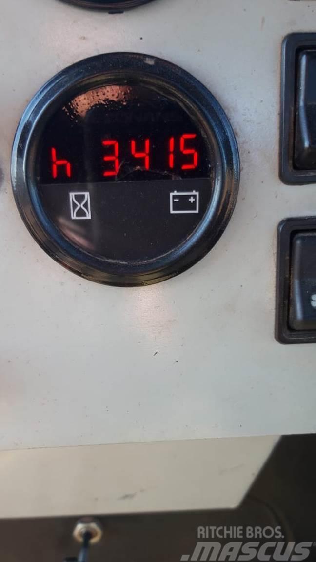 [Other] ЧЗПТ Т10М П 6-катковый