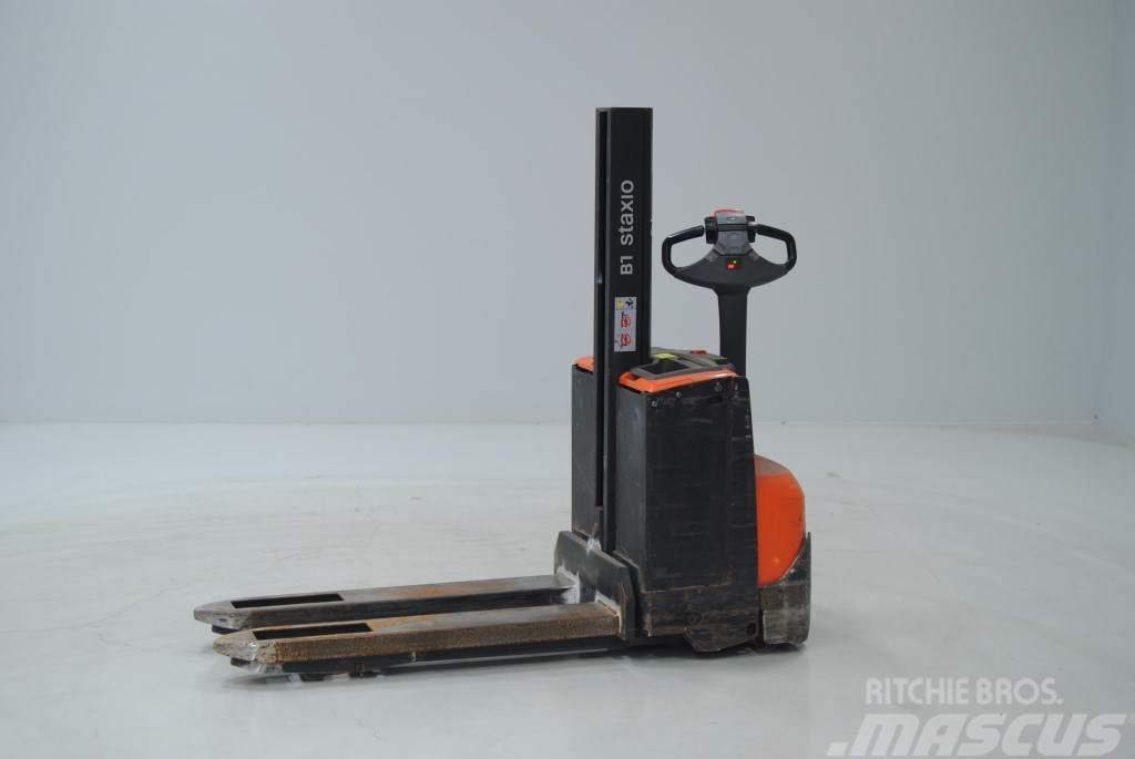 BT SWE080L