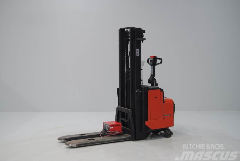 BT LSF1250