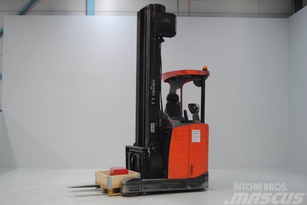 BT RRE160E