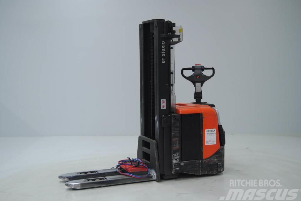 BT SPE160L