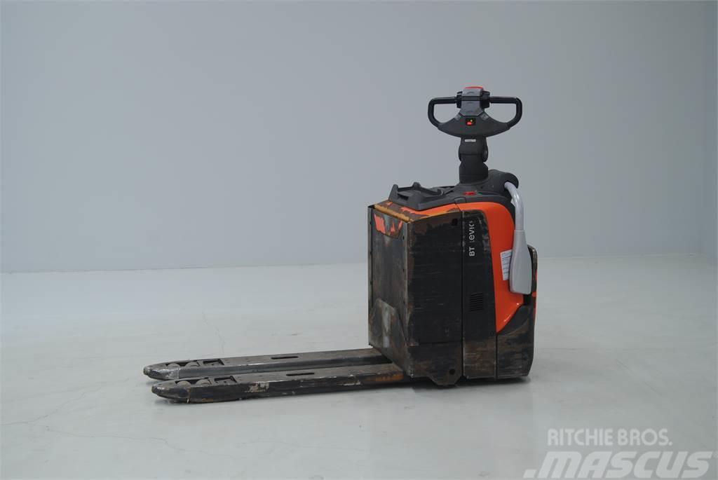 BT LPE200