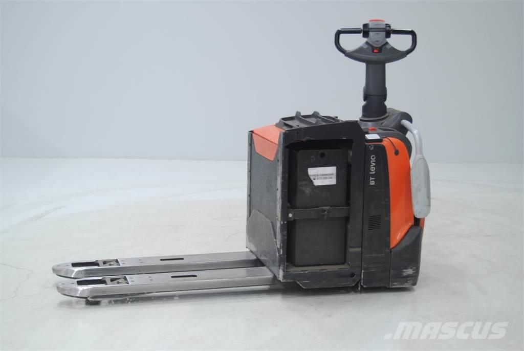 BT LPE220