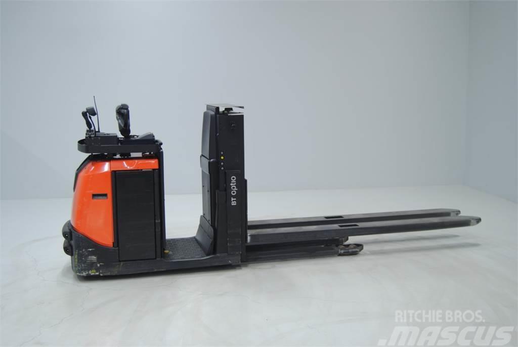 BT OSE120P