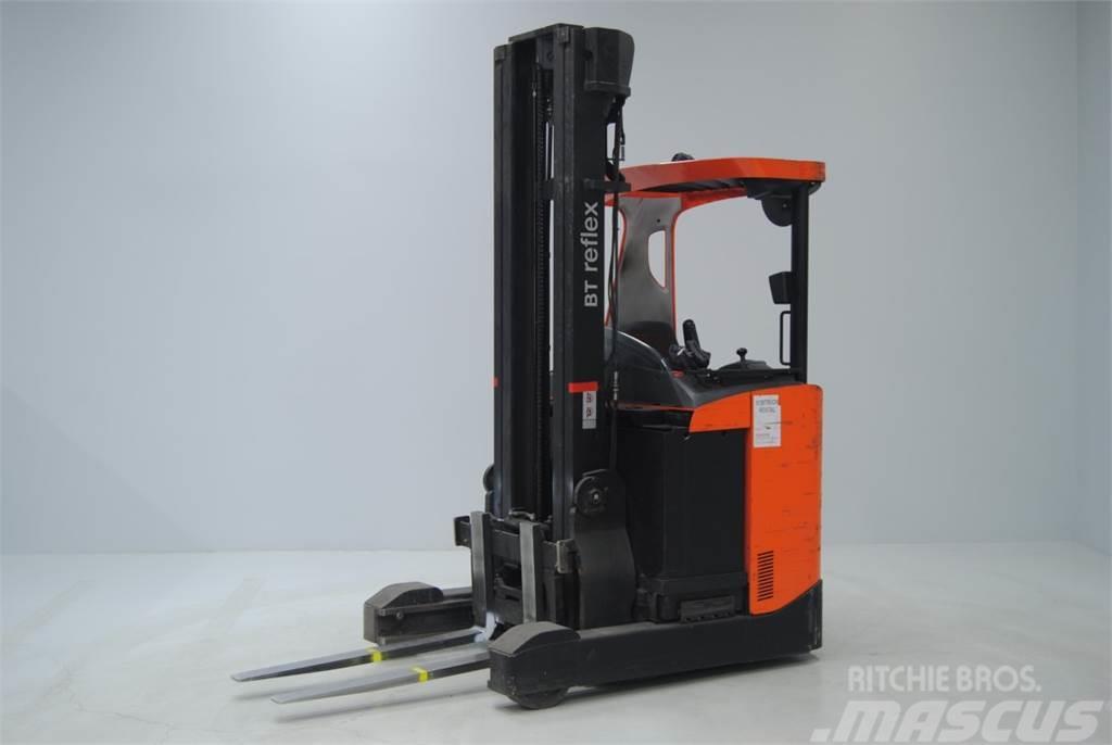 BT RRE160