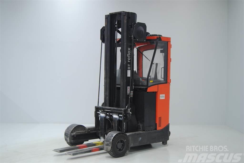 BT RRE160R