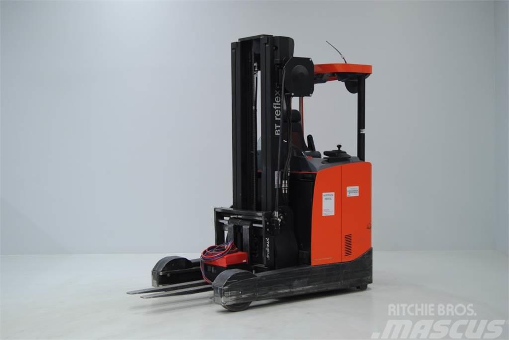 BT RRE200