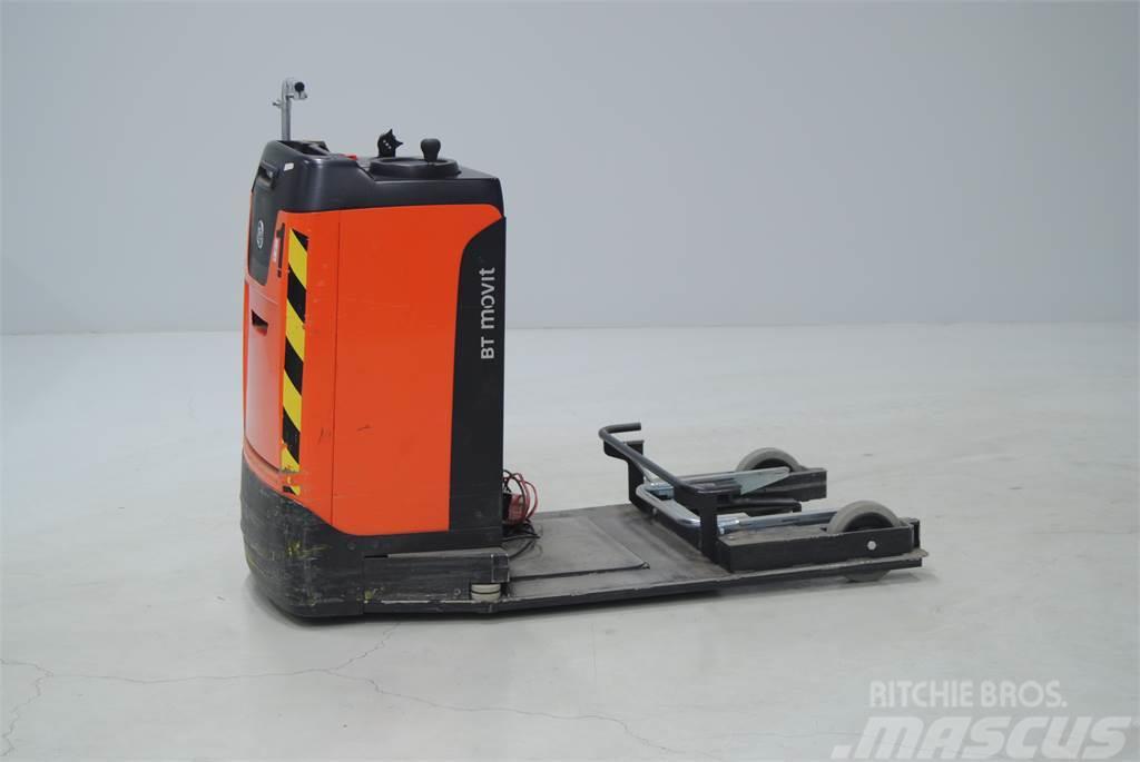BT TSE100W-709