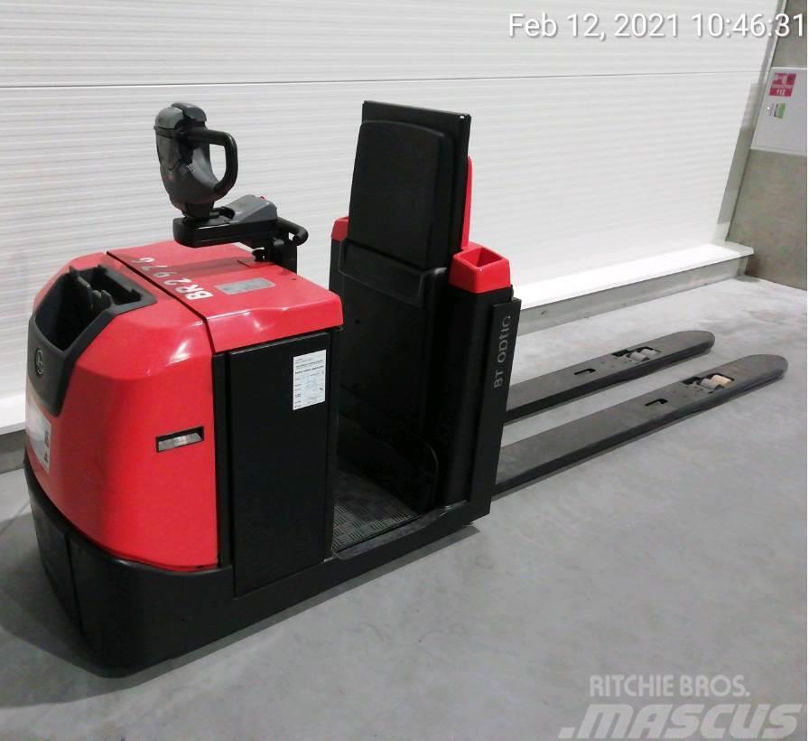 BT OSE250P