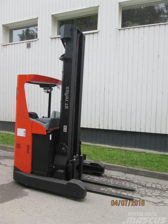BT RRE140