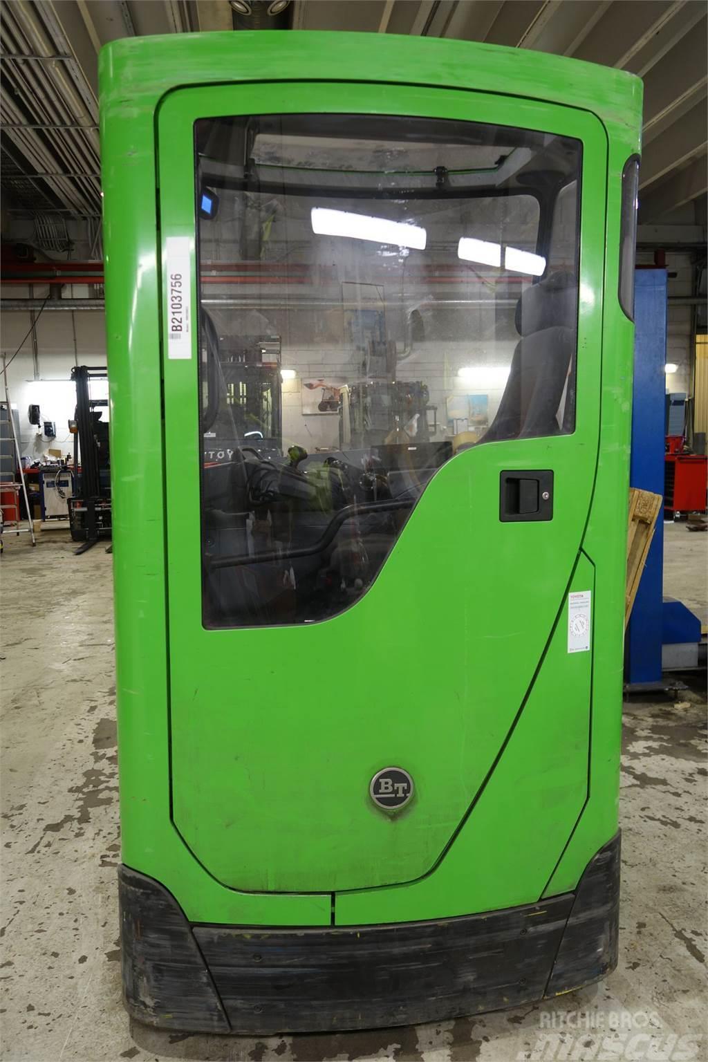 BT RRE200CC
