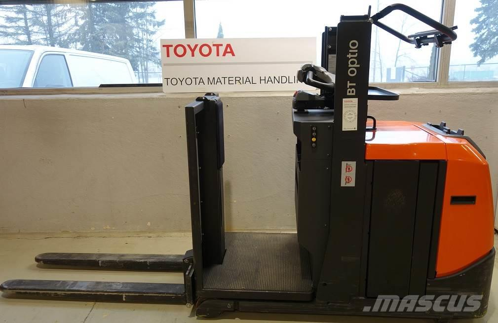 Toyota OSE100