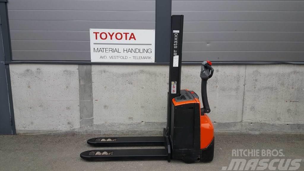 Toyota SWE080L