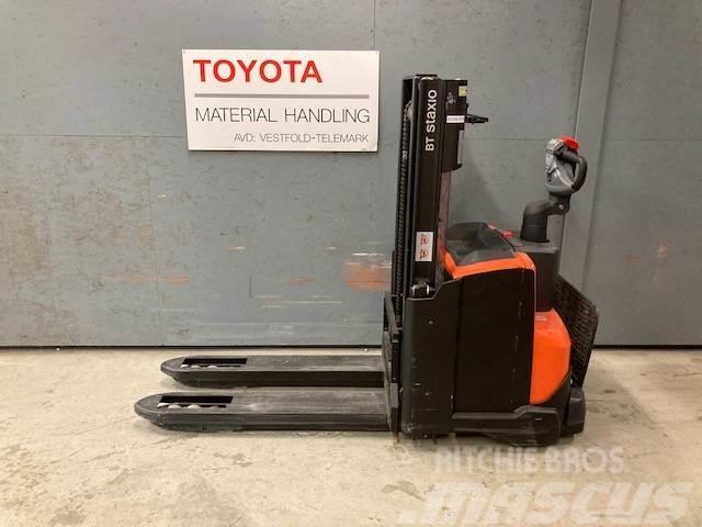 Toyota SWE200D