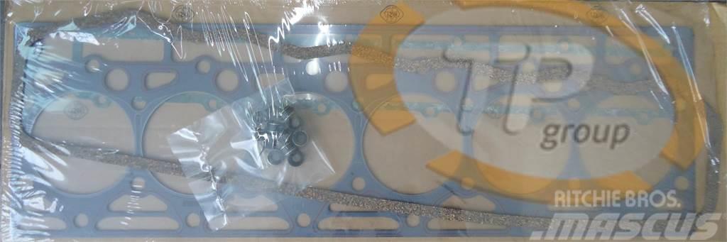 CASE IHC 3138751R96 Gasket Set